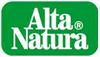Altanatura