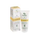 myvitaly crema antizanzare naturale